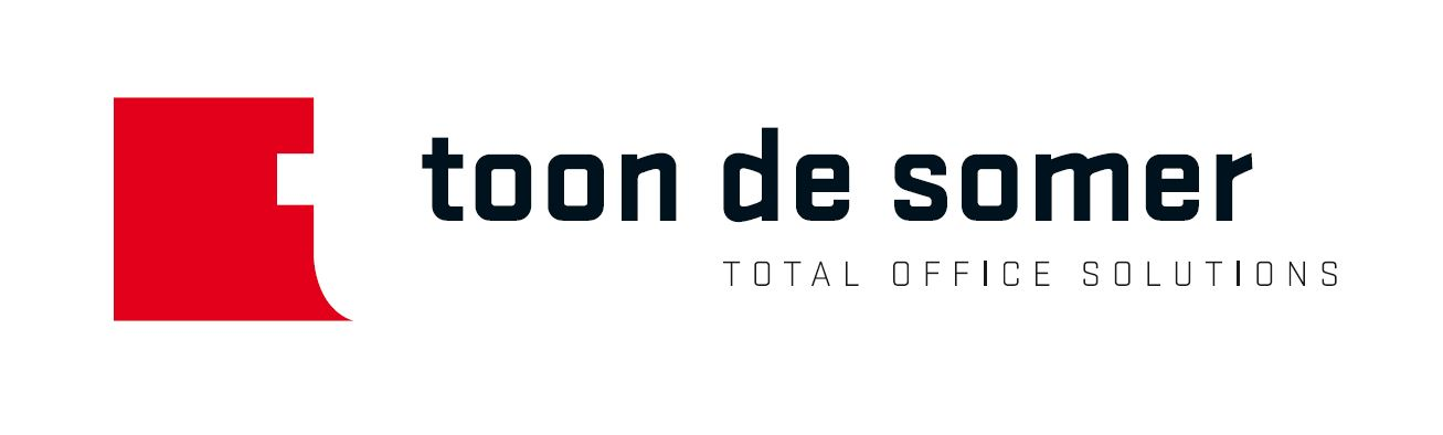 Toon de Somer